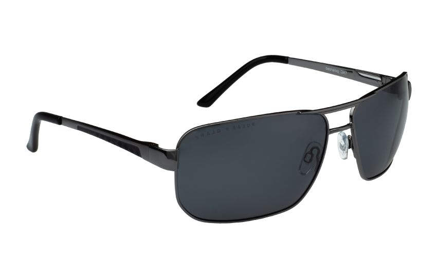 Polarizační sluneční brýle Polar Glare PG4670