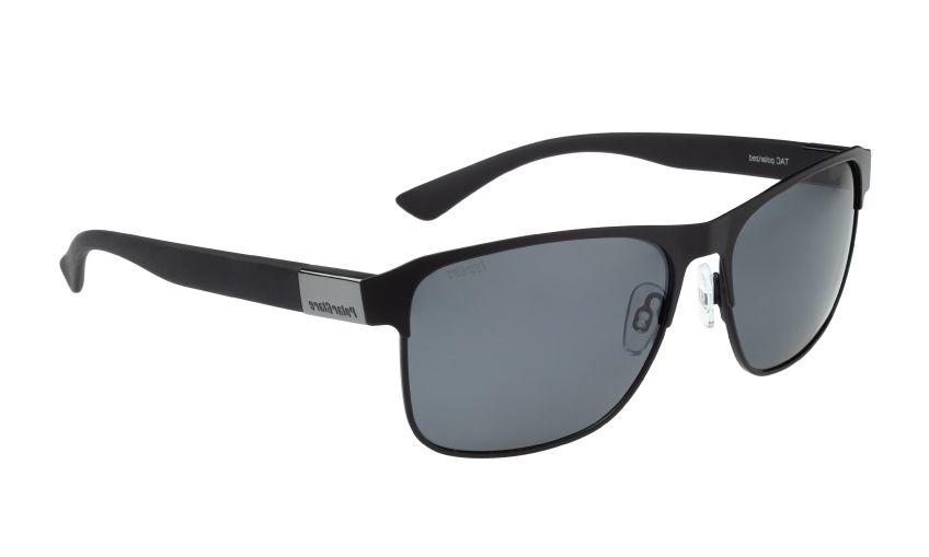 Polarizační sluneční brýle Polar Glare PG5072B