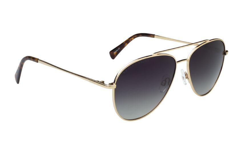 Polarizační sluneční brýle Polar Glare PG5490C