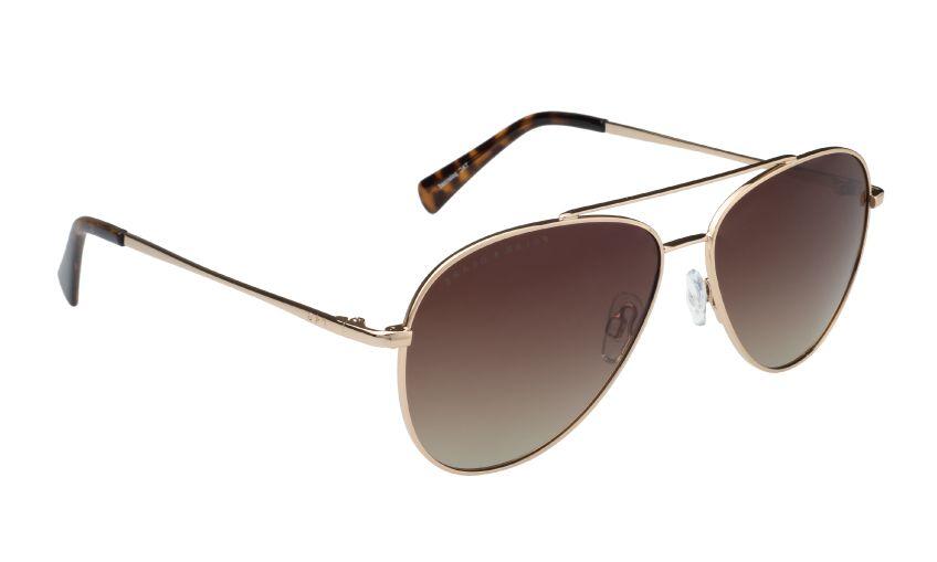 Polarizační sluneční brýle Polar Glare PG5490D