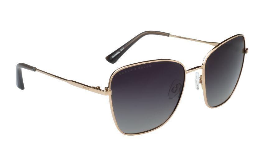 Polarizační sluneční brýle Polar Glare PG5496A