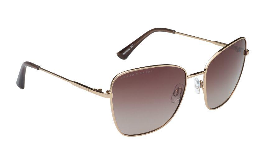 Polarizační sluneční brýle Polar Glare PG5496B