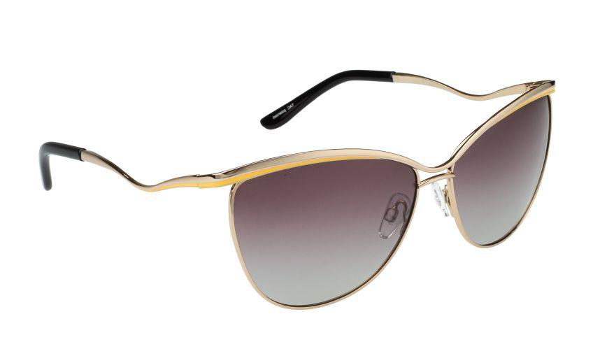 Polarizační sluneční brýle Polar Glare PG5500D