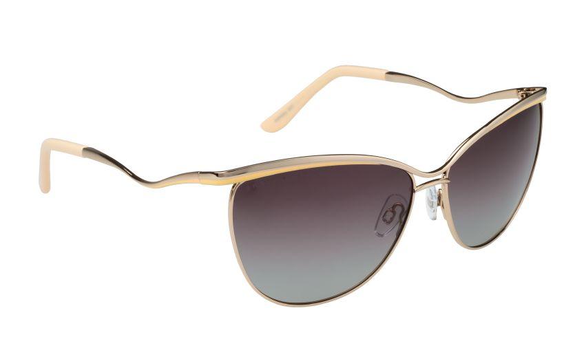 Polarizační sluneční brýle Polar Glare PG5500