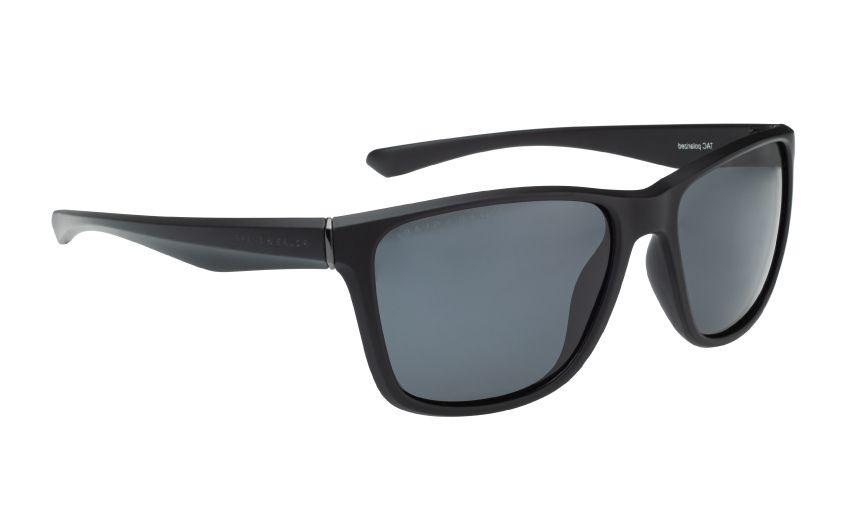 Polarizační sluneční brýle Polar Glare PG6008A