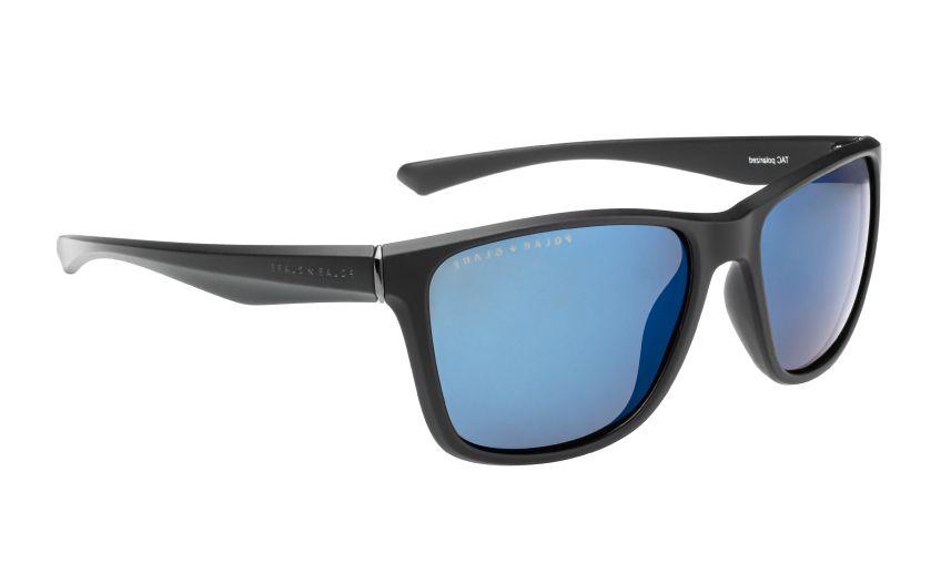 Polarizační sluneční brýle Polar Glare PG6008C